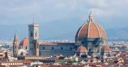 Santa Maria in Florenz