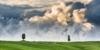 Das Klima in der Toskana - Beste Reisezeit für die Toskana
