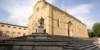 Sehenswürdigkeiten in Arezzo