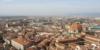 Florenz in 3 Tagen. Diese Sehenswürdigkeiten sollten Sie gesehen haben