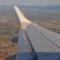 Flüge in die Toskana