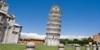 Pisa in 3 Tagen - Diese Sehenswürdigkeiten sollte man sehen